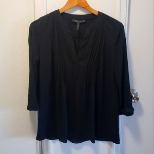 BCBG blouse that is perfect for work!
